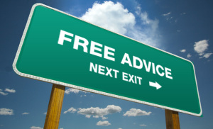no-free-advice-590