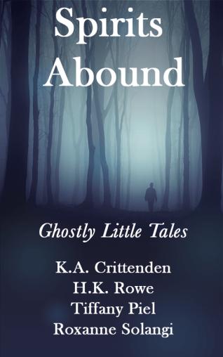 spiritsabound-cover
