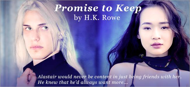 promisetokeep-promo