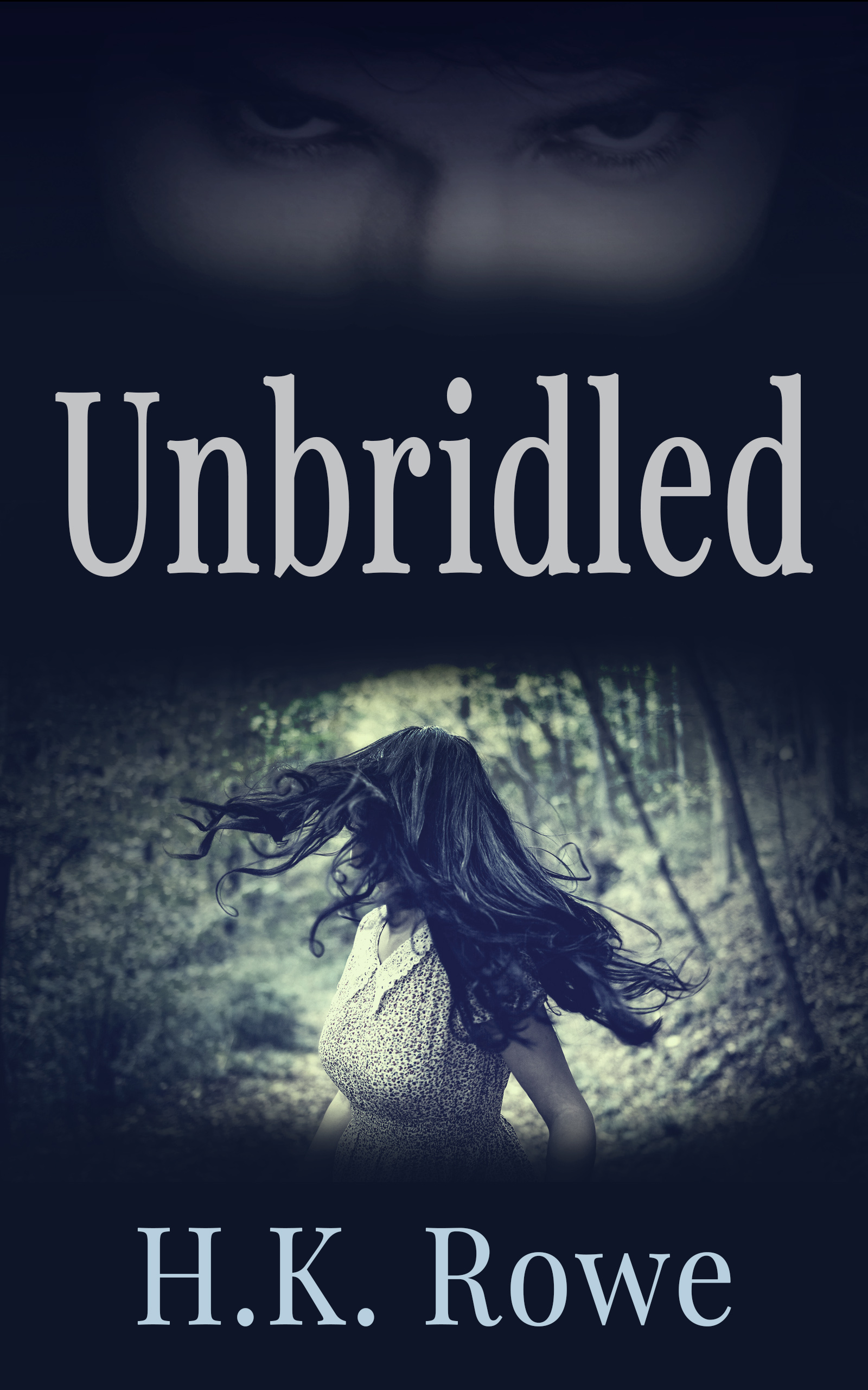 unbridled-cover21